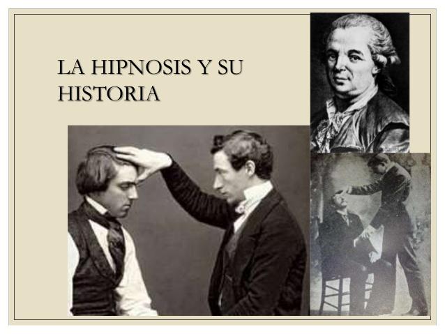 terapia-de-hipnosis-2-638