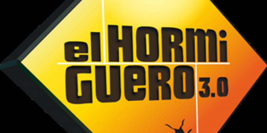 HIPNOSIS DE RISA Y ESPECTÁCULO - Hipnosis Terapéutica