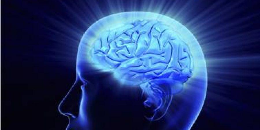 AUTOSUGESTIÓN - Hipnosis Terapéutica