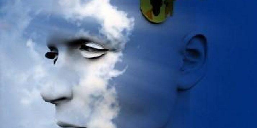 PENSAMIENTOS CREAN REALIDAD - Hipnosis Terapéutica