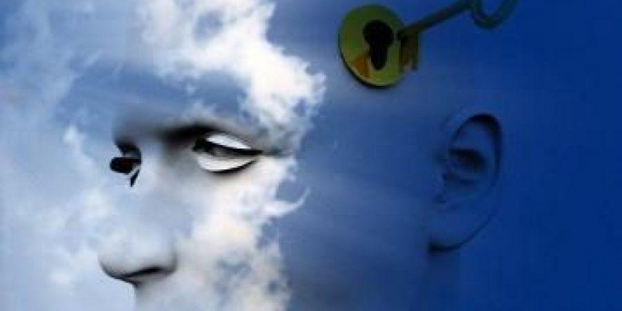 Autohipnosis - Hipnosis Terapéutica