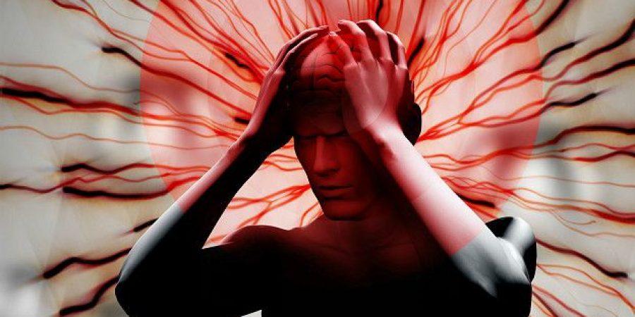 AUTO-HIPNOSIS MIGRAÑAS - Hipnosis Terapéutica